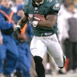 Random image: What-is-treatment-for-broken-ribs-Brian-Westbrook-photo