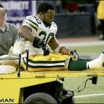 Random image: ahman-green-thigh-tendon