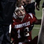 Random image: brian-brohm-carted-off-field-torn-acl