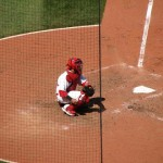 Random image: how-to-prevent-concussions-yadier-molina-photo