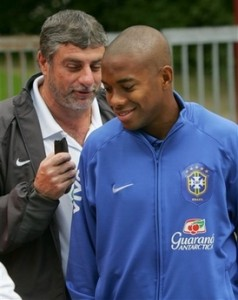 robinho-thigh-edema-injury