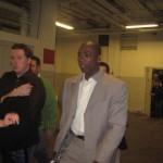 Random image: treatment-for-broken-hand-alfonso-soriano