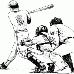 Random image: preventing baseball injuries photos