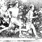 Random image: preventing running injuries photo