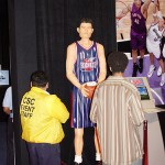 Random image: why is yao ming always hurt