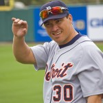 Random image: can-you-play-on-a-fractured-ankle-magglio-ordonez-photo
