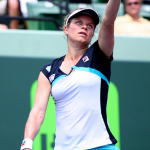 Random image: how-to-treat-tennis-unforced-errors-kim-clijsters-photo