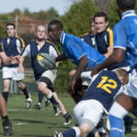 Random image: how-to-prevent-rugby-injuries-photos