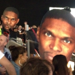 Random image: did-chris-bosh-make-the-right-decision-on-olympics-photo