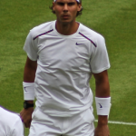 Random image: problems-pulling-out-of-tennis-tournament-rafael-nadal-photo